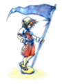 90px-Sora_Artwork_FM-2.png