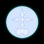 Liste des similis OrgXIII-symbole