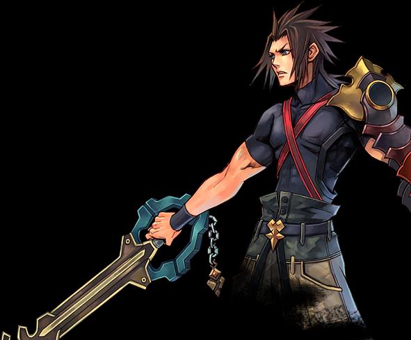 avatar de Reiketsu