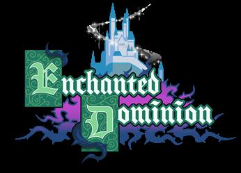 [Reino Encantado] El bosque laberíntico. [Eileen Ó Ruaidh] 20100701031627!Enchanted_Dominion_Logo_KHBBS