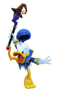 Kingdom Hearts 3D 48a24295821aeb10a6d70f3b136770d6