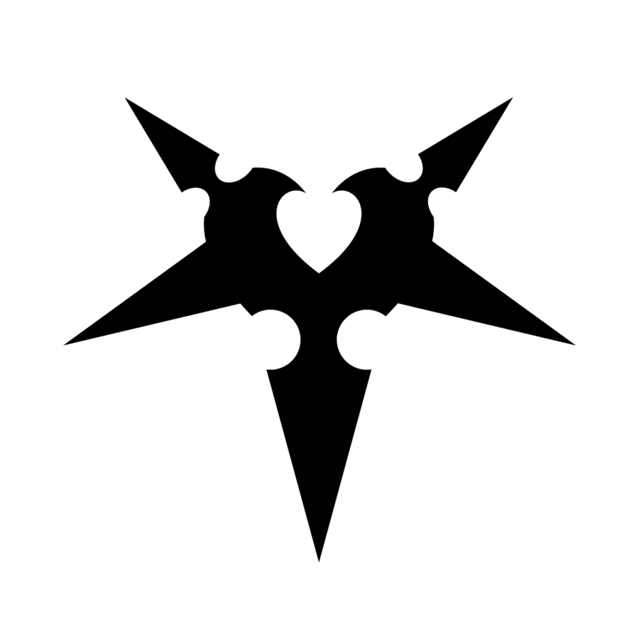 File:Nightmare logo.png. Size of this preview: 480 × 480 pixels