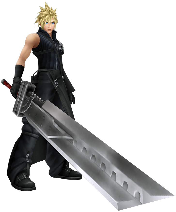 [Image: 20120120061032!Cloud_Strife_KHANG.png]