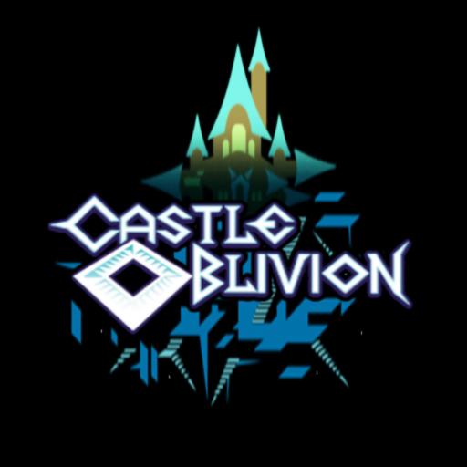 Demyx's World Leader Application for Castle Oblivion Castle_Oblivion_Logo_KHCOM2