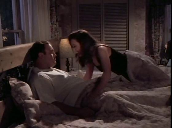 Literoticacom - Sex Stories - Celebrities Fan Fiction