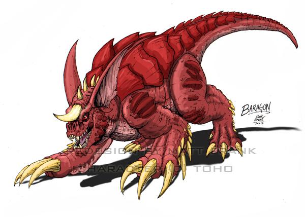 http://images.wikia.com/kinosaur/ru/images/1/1b/Baragon_Neo.jpg
