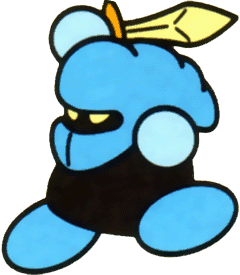 blade knight kirby - photo #22