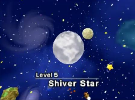 Curiosidades o Sabías que... de videojuegos :B Shiver_Star