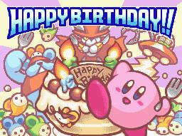 KSqSq_Birthday.png