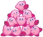The Community Super Smash Bros. Moveset Topic KMA_Kirby4