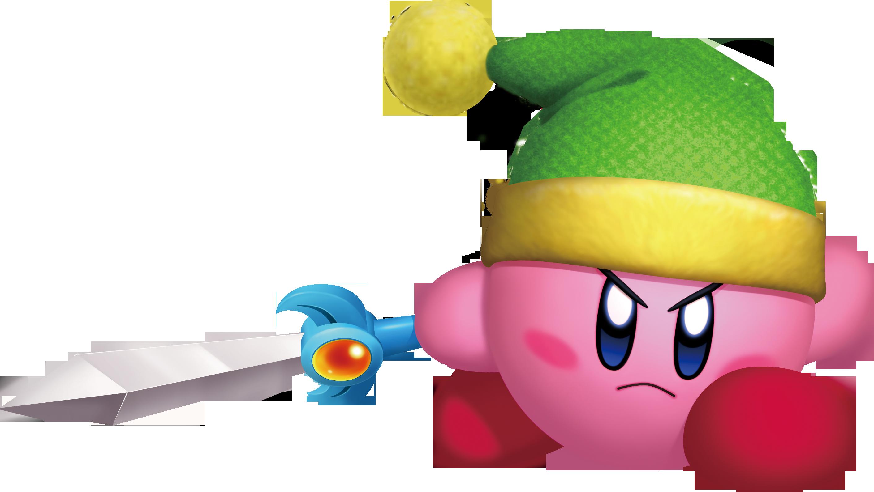 Sword_Kirby_KRTDL.png
