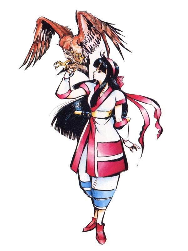 Nakoruru-1.jpg
