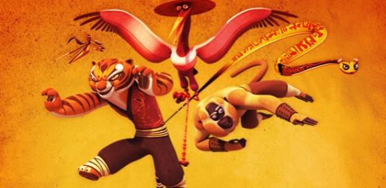Las tortugas ninjas vs los cinco furiosos batallas supremas 3djuegos - Les 5 cyclones ...