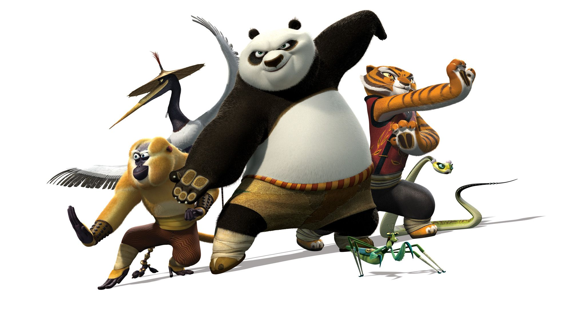 http://images.wikia.com/kungfupanda/images/4/46/Kp2cast.jpg