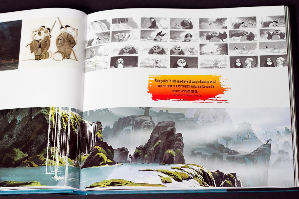 http://images.wikia.com/kungfupanda/images/5/5a/Dragon_Cavern.jpg