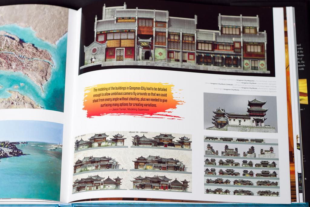http://images.wikia.com/kungfupanda/images/6/62/House_Design.jpg