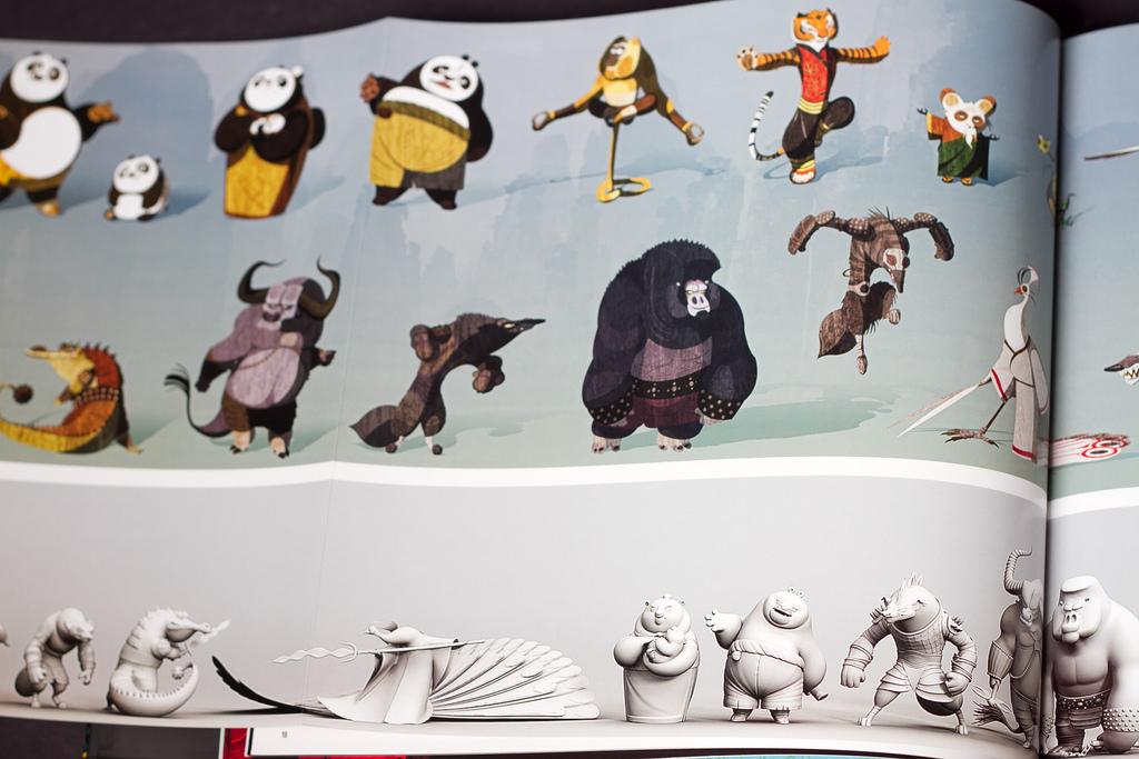 http://images.wikia.com/kungfupanda/images/7/79/Character_Models.jpg