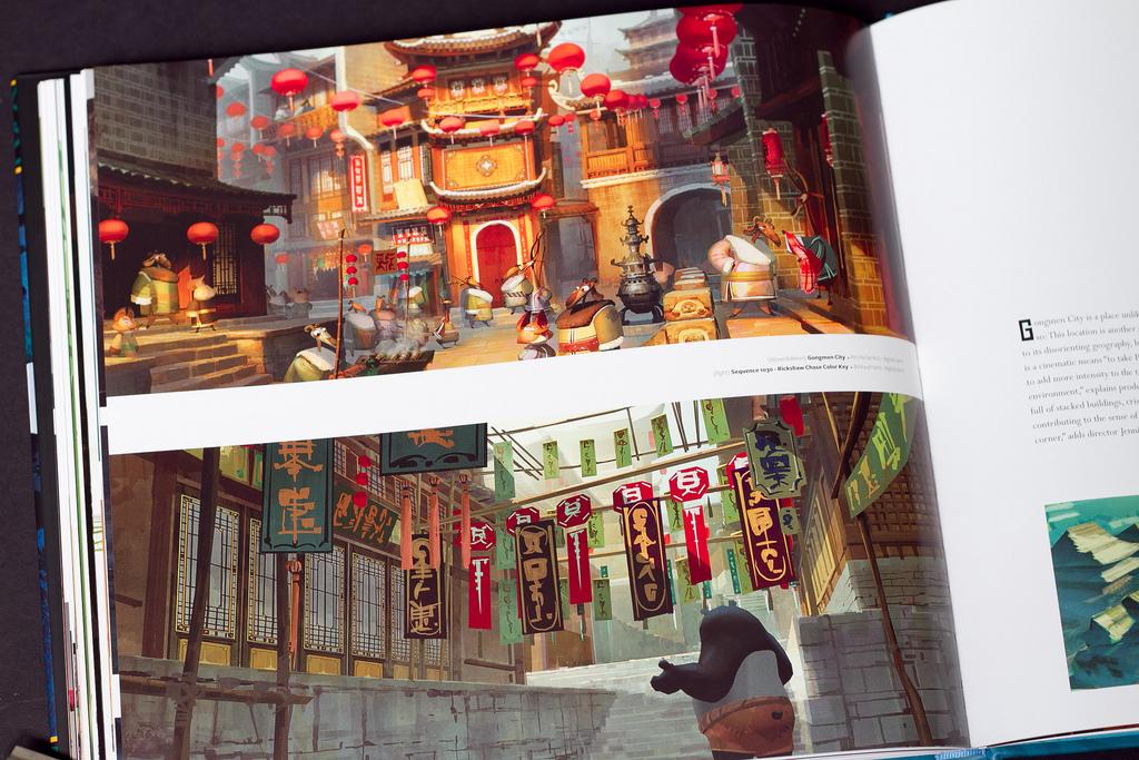 http://images.wikia.com/kungfupanda/images/c/c9/Gongmen_City.jpg