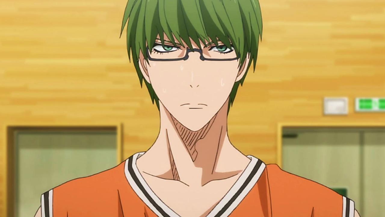 [Image: Shintaro_Midorima_anime.png]