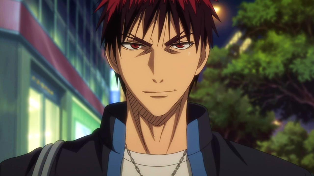 Taiga_Kagami_anime