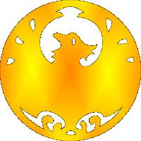 Phoenix Mon