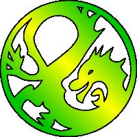 Les Grands Clans Dragon
