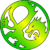 50px-Dragon.png