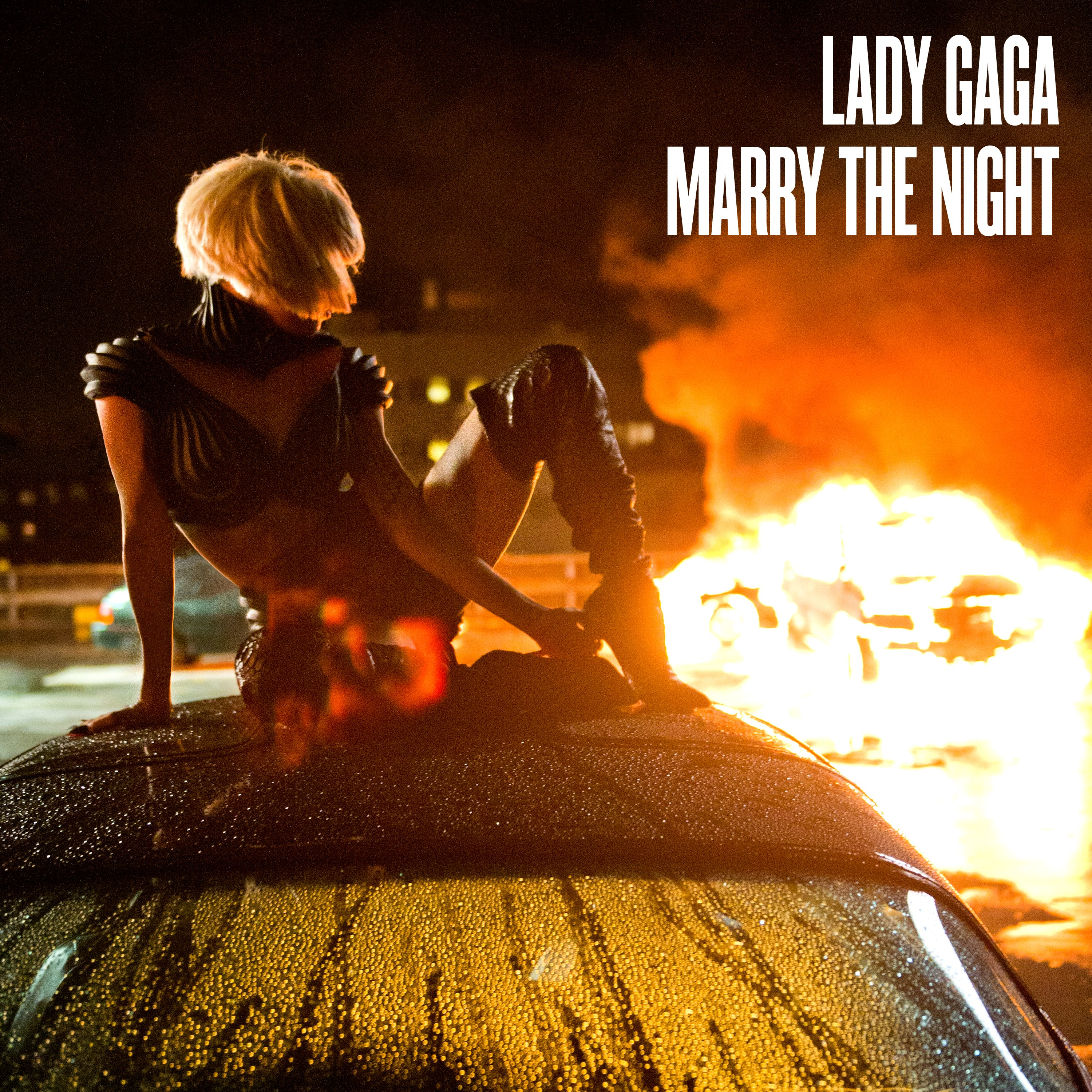 http://images.wikia.com/ladygaga/images/f/fb/MarryTheNight-SinglerCover.jpg