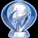Обладатель Суперкубка России