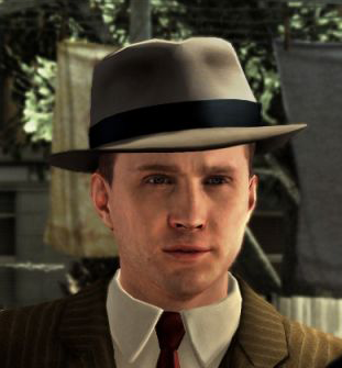 20110509022616!Cole_Phelps.png