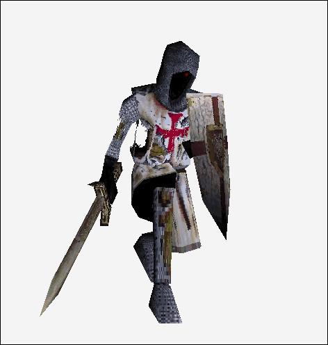 Knights Templar, Knights Hospitallers, And Teutonic Knights Essay