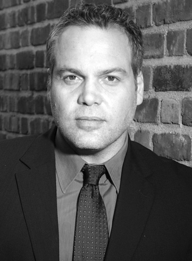 Vincent d 2019onofrio on wiki
