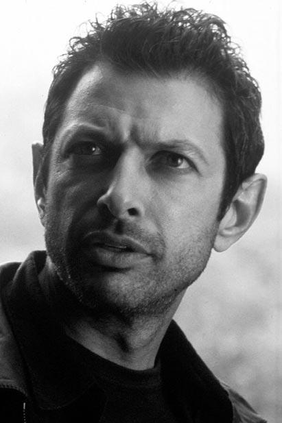 Jeff Goldblum - Images