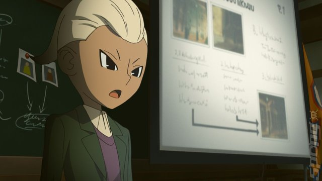 Dialogues pourris %) - Page 5 -Professor-Layton-and-the-Miracle-Mask-3DS-_