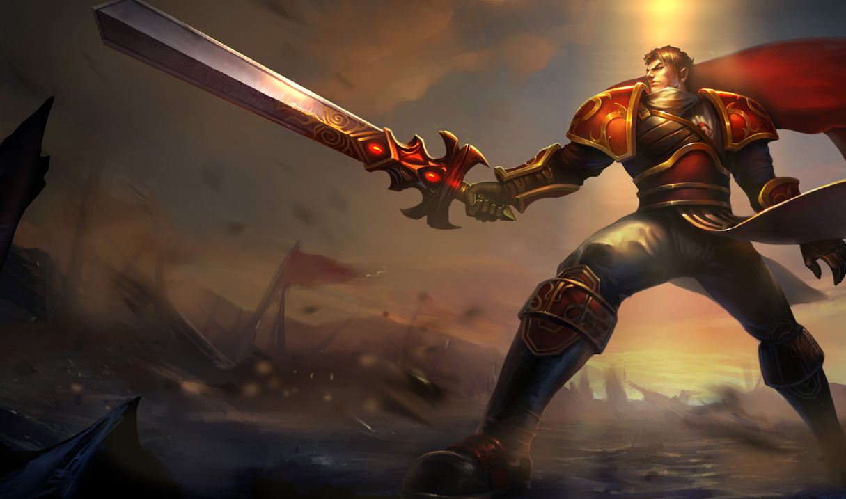 [http://images.wikia.com/leagueoflegends/images/0/00/Garen_SanguineSkin_Ch.jpg]