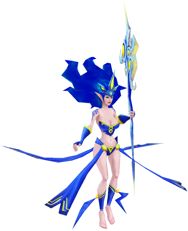http://images.wikia.com/leagueoflegends/images/0/01/Janna_Render_old.png