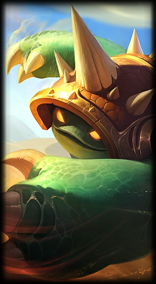 http://images.wikia.com/leagueoflegends/images/0/02/Rammus_OriginalLoading.jpg&align=right