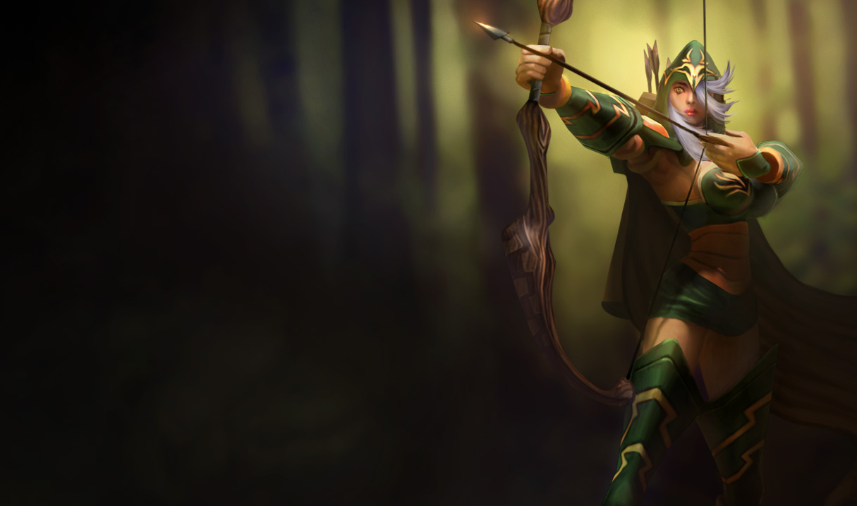 http://images.wikia.com/leagueoflegends/images/0/0e/Ashe_SherwoodForestSkin_old.jpg
