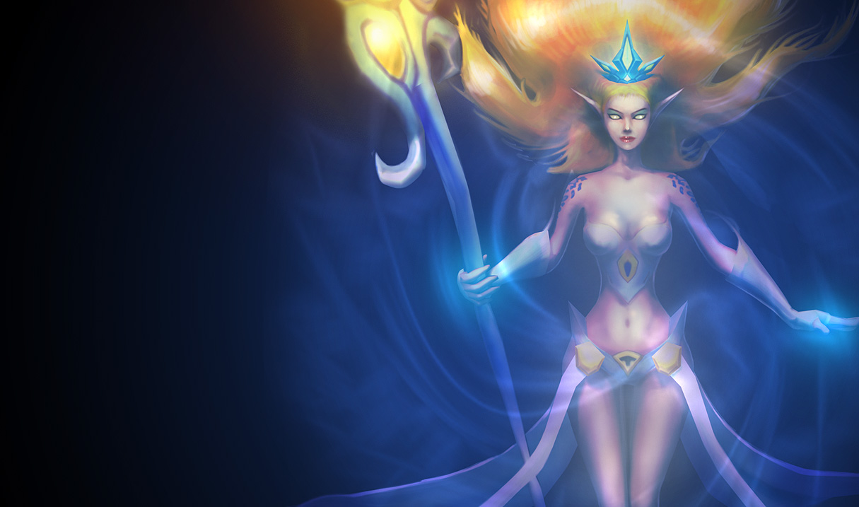 http://images.wikia.com/leagueoflegends/images/2/2c/Janna_OriginalSkin_old.jpg
