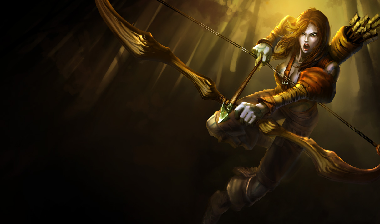 http://images.wikia.com/leagueoflegends/images/2/2e/Ashe_WoadSkin_old.jpg