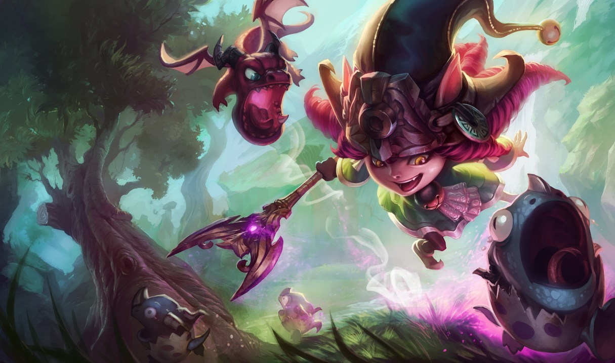 http://images.wikia.com/leagueoflegends/images/3/3a/Lulu_DragonTrainerSkin.jpg?width=100%