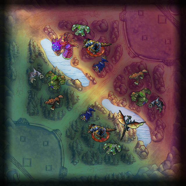 Summoner's Rift (PvP and Co-op vs. AI) TipDialogImage_mirroredJungle