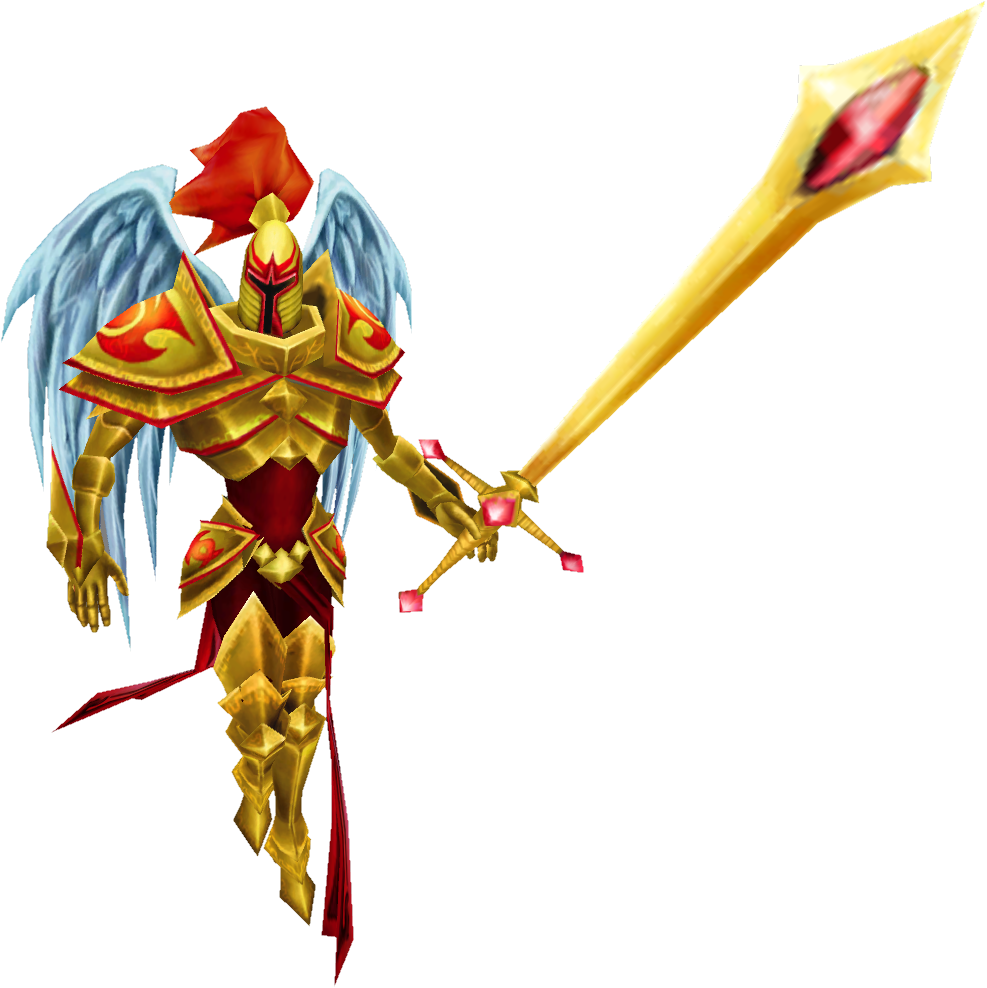 http://images.wikia.com/leagueoflegends/images/5/56/Kayle_Render_old.png