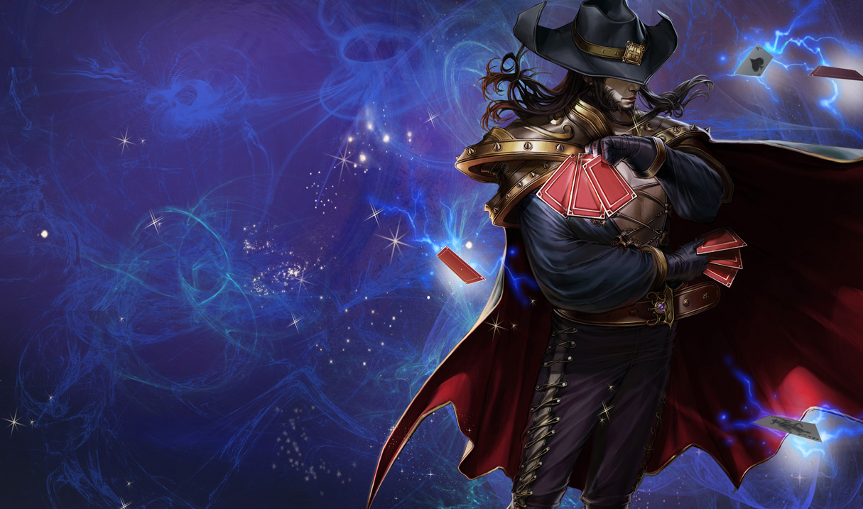 http://images.wikia.com/leagueoflegends/images/5/5c/Twisted_Fate_OriginalSkin_old3.jpg