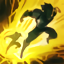 http://images.wikia.com/leagueoflegends/images/7/74/Flash.png