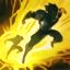 [LEAGUE OF LEGENDS] Guia Dr.Mundo (Antigo) Flash