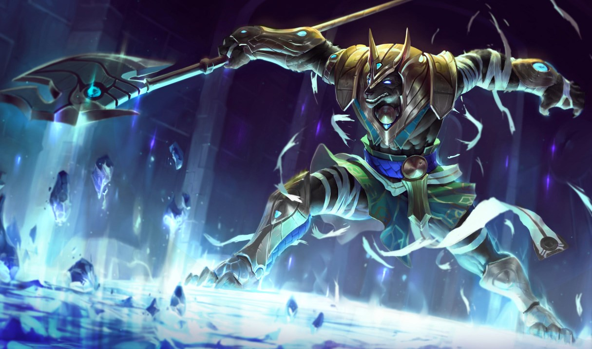 images.wikia.com/leagueoflegends/images/8/86/Nasus_OriginalSkin.jpg