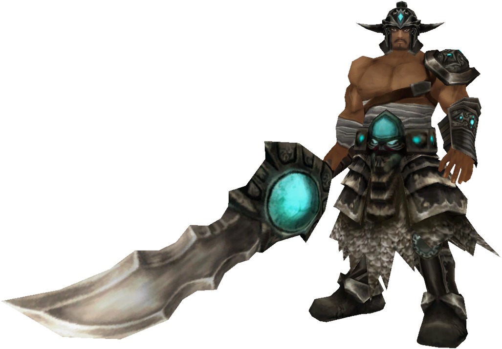 http://images.wikia.com/leagueoflegends/images/8/8a/Tryndamere_Render_old.png