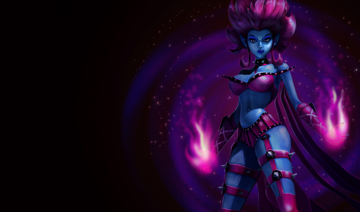 [http://images.wikia.com/leagueoflegends/images/8/8c/Evelynn_OriginalSkin_old.jpg]