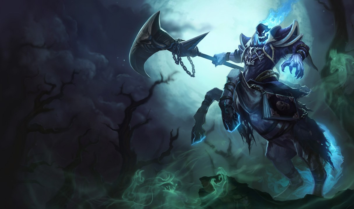 http://images.wikia.com/leagueoflegends/images/a/a2/Hecarim_ReaperSkin.jpg?width=100%